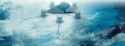Cloud Sky Platform Cyrusone Enterprise Companies Technology