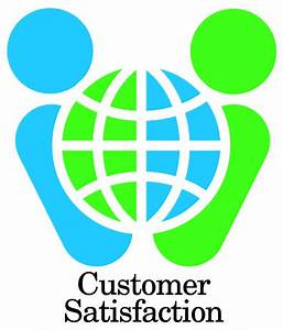 Customer Satisfaction logos, free logo - ClipartLogo.com