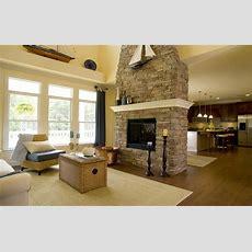 Modular Home Interiors  Carolina Diversified Builders