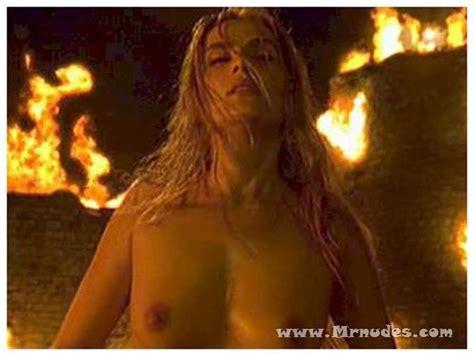 Free Emmanuelle Seigner Nude Naked