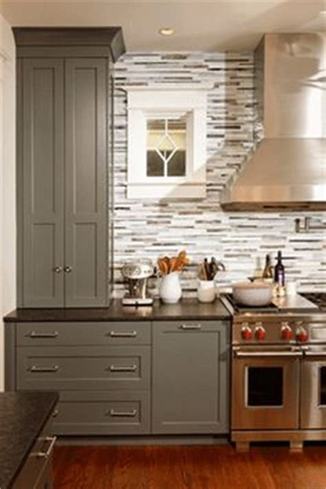 kitchen cabinets not wood ge slate appliances country slate 6255