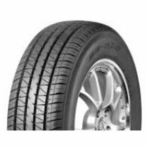 185 60 15 : antares su830 185 60 15 84 h tires ~ Maxctalentgroup.com Avis de Voitures