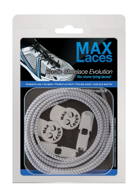 elastic shoelaces  locks js athletics