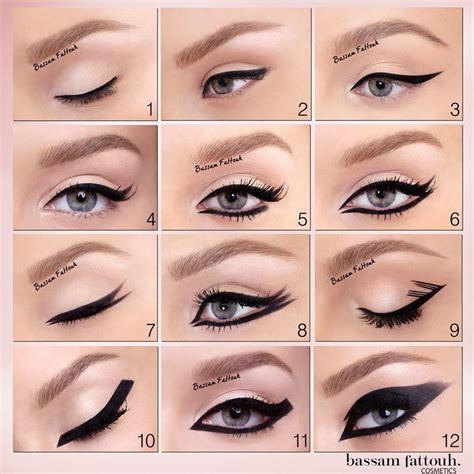 eye liner en pot ezee chic obsessed right now gel eyeliner