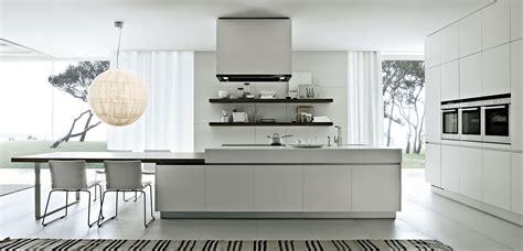 cuisine varenna cuisine poliform varenna design moderne meuble de