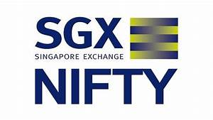 Sgx Nifty Today Live Price Trend Chart Stockmaniacs