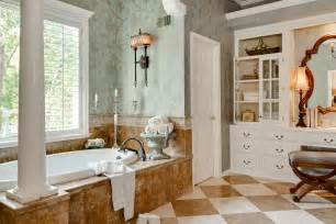 antique bathroom decorating ideas photo vintage bathroom pictures to pin on