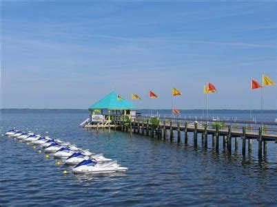 Pontoon Boat Rental Duck Nc by 32 Best Sailing Images On