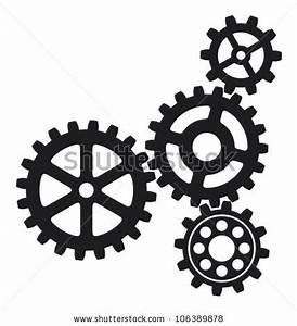 Bike Gear Clipart - Clipart Suggest