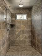 Tips In Making Bathroom Shower Designs Bathroom Shower Ideas Bathroom Showe