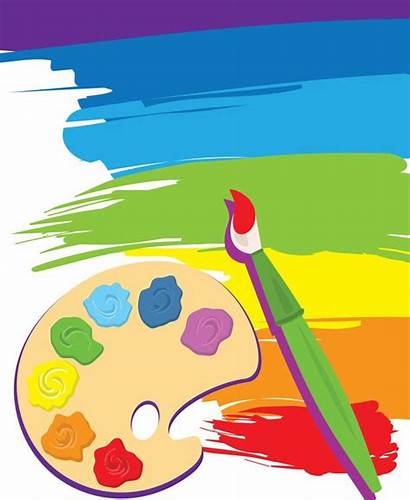 Canvas Animation Example Using Html5 Short