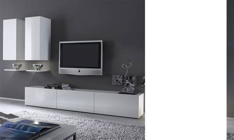 vertbaudet cuisine bois meuble tv dangle blanc laque pas cher idées de
