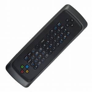 Original Vizio Remote Control For M420SL TV Television ...
