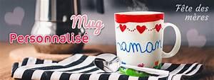 Mug Fete Des Meres : mug pour la f te des m res site institutionnel majuscule ~ Teatrodelosmanantiales.com Idées de Décoration