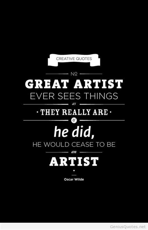 oscar wilde quotes image quotes  relatablycom