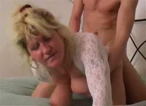 Milada Renata Doggy S Pornhugocom