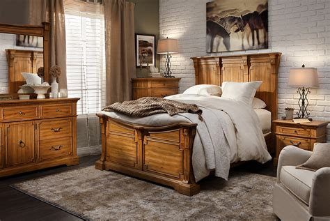 Bedroom Expressions by Bedroom Expressions Clarksville Indiana In