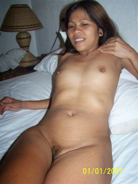 Hot Pictures: Nepali Nude Girls