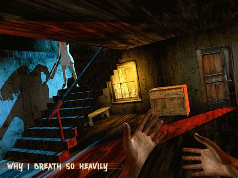 scary granny horror game cheat codes games cheat codes