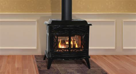 Blaze King Propane Stove Log Burner Stove Glasgow Wolf Smells Like Gas Stovetop Mexican Rice Recipe Burgers Medium How To Burn Smokeless Coal In A Multi Fuel Long Cook Top Stuffing Crockpot Vermont Castings Stoves Hotpoint Pilot Light