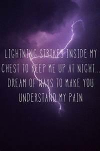 John Mayer - He... Heart Lyrics Quotes