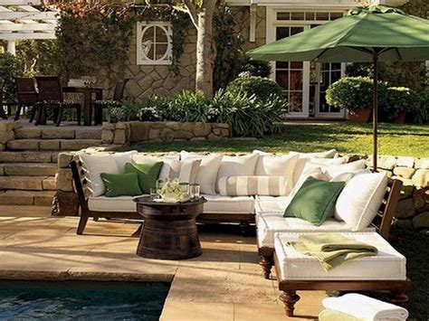 Patio Furniture Retailers by Furniture Amusing Broyhill Patio Furniture For Patio