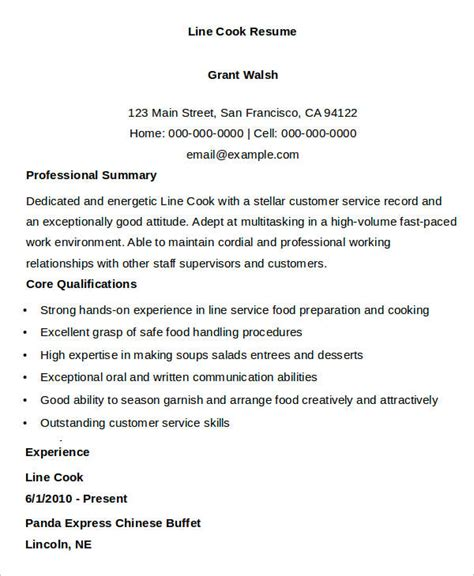 Cook Resumes  9+ Free Word, Pdf Format Download  Free. Information On A Resume. Resume Format For Mechanical Engineering Students Pdf. Valet Attendant Resume. Writing Sample For Resume. One Page Resume Format For Freshers. Accounts Payable Resume Objective. Business Development Sample Resume. Resume Samples In Word Document