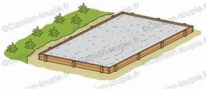 Temps De Sechage Chape : coffrage dalle beton combien de temps ~ Melissatoandfro.com Idées de Décoration