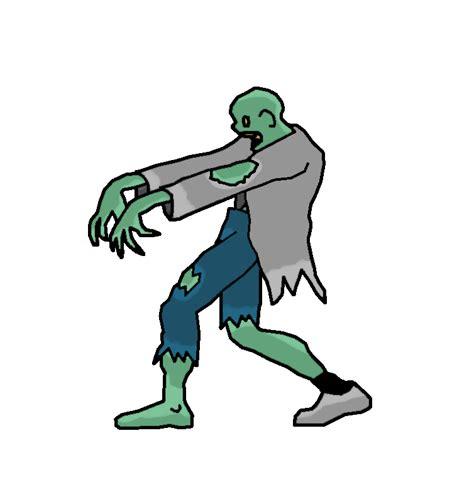 funny animated gif animated gifs zombie
