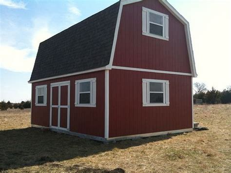 Tuff Shed Garage Barn With Living Quarters by Backyard Gazebo Storage Sheds And Storage Cabinets On