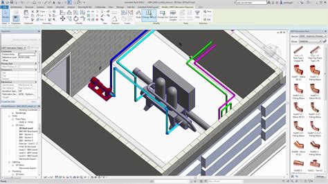 Autodesk Revit 20182 Update  Aec Scene. How Much To Register A Company. Forensic Nursing Online Programs. Business Attorney San Francisco. Republica Dominicana Population. University Of Georgia Mba Online. Online Music Bachelor Degrees. Drinking Water Contaminants Glen Cove Rehab. How To Become A Counsellor Pathways San Jose