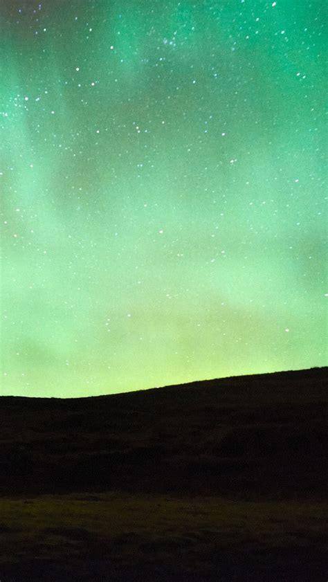 Green Galaxy Wallpaper 123mobilewallpaperscom