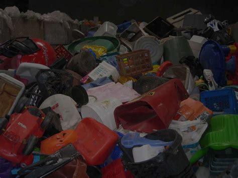 asian steel traders plastic scrap seller plastic scrap