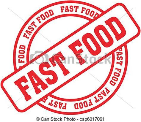 the word food clipart 58