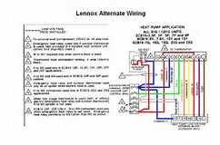 HD wallpapers nest wiring diagram black wire wallpapersaaec.ml on nest control diagram, nest installation, nesting diagram, nest thermostat,