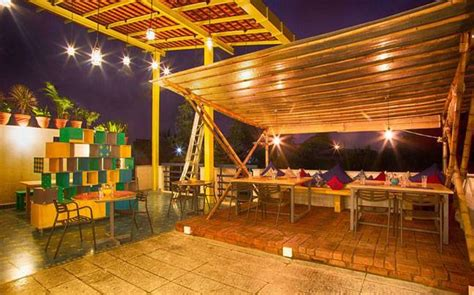 indian home interiors pictures low budget seven unique concept cafes and restaurants to try in india