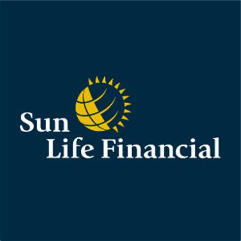 sun life financial appoints scott  powers   board