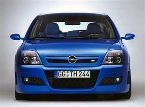 Opel Vectra Opc : 2003 opel vectra opc picture 12151 car review top speed ~ Jslefanu.com Haus und Dekorationen