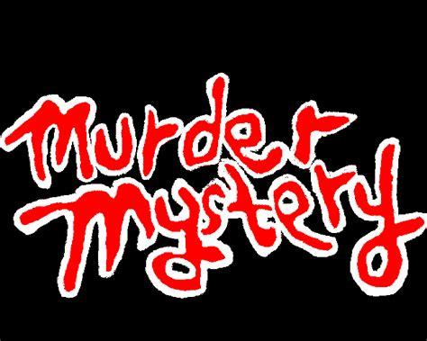 murder mystery murder mystery fundraiser in ballybofey s balor arts centre donegal news