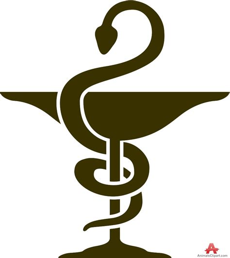 Pharmacy Logo by Free Pharmacy Symbol Cliparts Free Clip