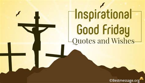 Inspirational Good Friday Messages And Wishes  Nice. People's Judgement Quotes. Life Quotes Inspiration. Sassy Hamlet Quotes. Instagram Quotes In Spanish. Woman Jealous Quotes. Movie Quotes Soundboard. Marriage Quotes To Wife. Trust Quotes Thinkexist