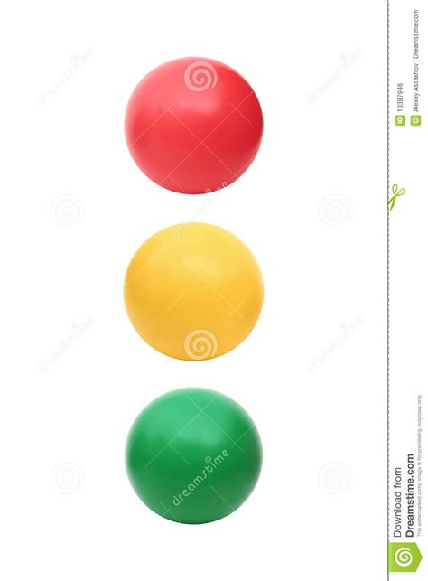 traffic light colors traffic light colors stock photo image of laws traffic