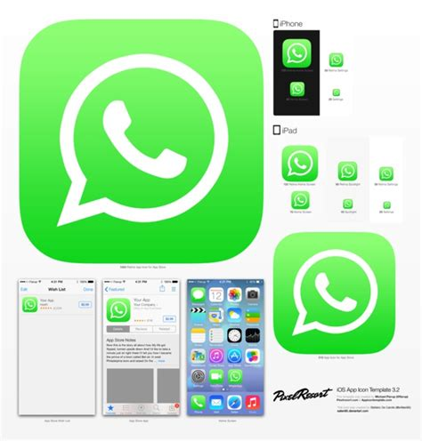 whats a app for iphone how to install whatsapp on ipod touch without