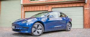 2019 Tesla Model 3 Standard Range Plus- Car Review - Elon's car for the people? - DriveLife ...