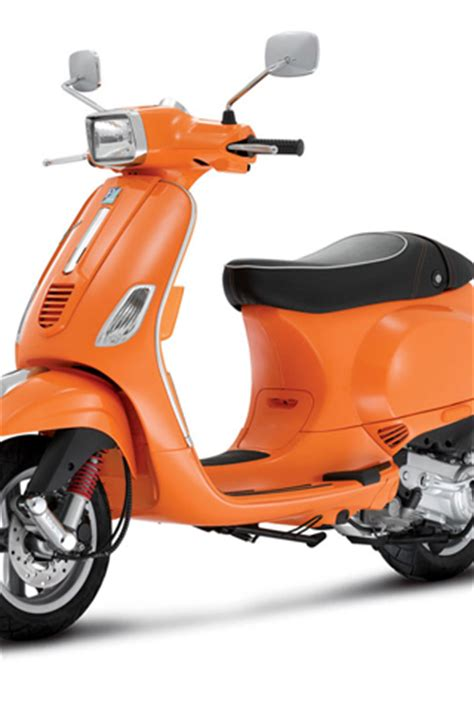 Vespa S Image by Vespa S Features Price Images Motorbikes