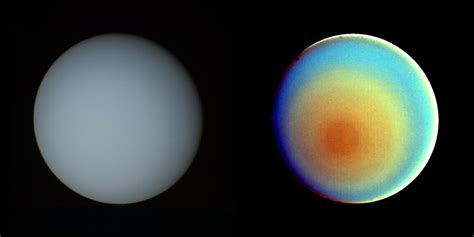 what color is uranus what color is uranus universe today