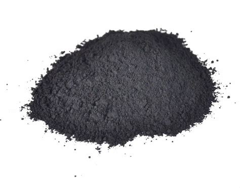 graphite powder dust ultra fine lubricant   oz ounces ebay