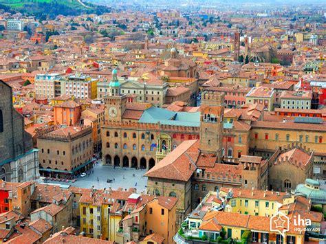 Casa Vacanza Bologna by Affitti Bologna In Dimora E Per Vacanze Con Iha