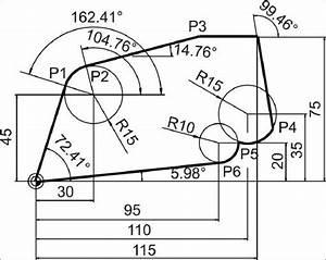 Winkelfunktion Berechnen : funktionen und noch andere cnc raffinessen ~ Themetempest.com Abrechnung