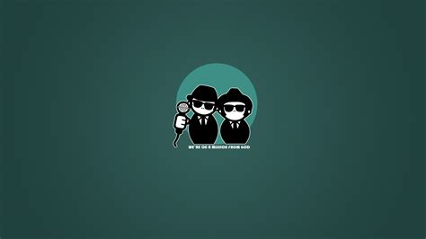 blues brothers wallpaper  wallpoper